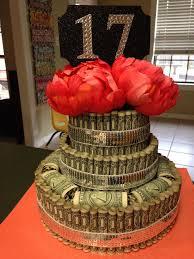 birthday ideas money shaped birthday cake image inspiration of cake and