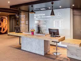 chambre d hotel design hotel in dizier ibis dizier