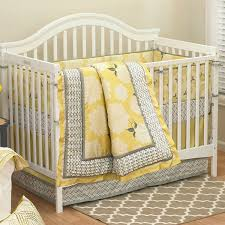 5 Piece Nursery Furniture Set by Amazon Com Stella 5 Piece Baby Crib Bedding Set With Bumper By