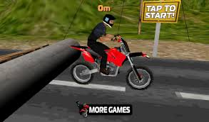motocross bikes games stunt bike 3d android apps on google play