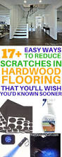 226 best more from the flooring images on pinterest country