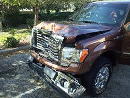 ford trucks forum wrecked my truck ford f150 forum community of ford truck fans