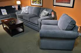 lazy boy leah sleeper sofa reviews lazy boy sleeper sofa reviews dreaded la z boy sleeper sofa photos