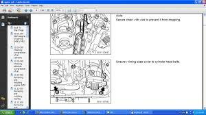 Bmw E46 Service Manual Download E46fanatics