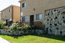 1 Bedroom Apartments In Hawthorne Ca Eucalyptus Apartments 12531 37 Eucalyptus Ave Hawthorne Ca