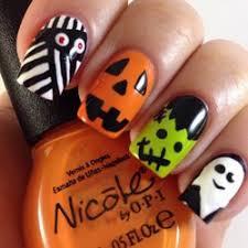 nail salon ankeny nail review
