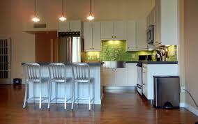 kitchen kitchen cabinets planner dmdmagazine home interior