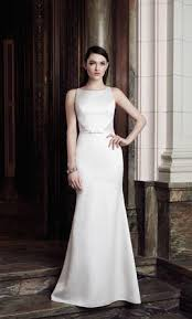 simple wedding gown simple wedding dresses preowned wedding dresses