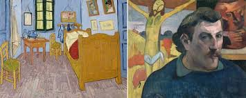 van gogh gauguin cezanne and beyond post impressionist van gogh gauguin cezanne and beyond