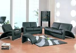 sofa and loveseat sets under 500 sofa and loveseat sets under 500 wojcicki me