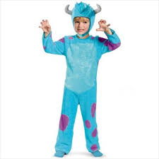 Cheap Boys Halloween Costumes 14 Buy Boys Halloween Costumes Images