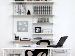 dans un bureau aménager un bureau idées et conseils