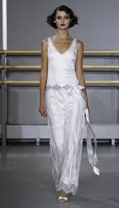 great gatsby bridesmaid dresses great gatsby wedding inspiration preowned wedding dresses