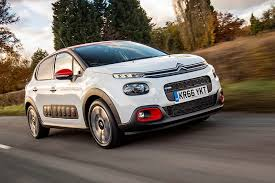 trading in a brand new car enjoy a 1800 minimum trade in with citroën swappage