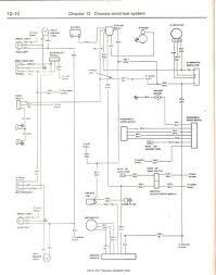 prestolite leece neville beautiful marine alternator wiring