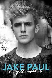 lamborghini logan paul you gotta want it amazon co uk jake paul 9781501139475 books