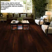 stunning trafficmaster vinyl plank flooring reviews vinyl
