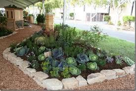 edible landscaping ideas at the 2011 san francisco garden show