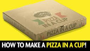 dozens of jobs at new allenton pizza hut here u0027s how to apply