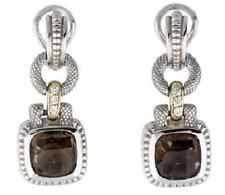 judith ripka earrings judith ripka sterling silver earrings ebay