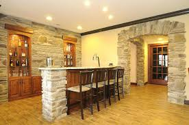 articles with basement remodel ideas and plans pictures tag
