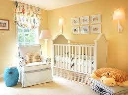 Yellow Blackout Curtains Nursery Curtains For Nursery Go Lightly Pink Triangle Blackout Curtains