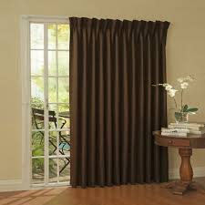 curtains or blinds for sliding glass doors curtains for sliding glass doors with vertical blinds