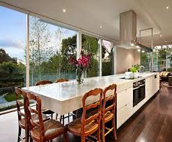 Interior Design Beautiful Kitchens Easy by 9 Best Kitchen Images On Pinterest Kitchen Design Layouts