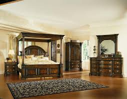Classy And Luxurious North Shore Bedroom Set And Furniture - Cheap north shore bedroom set
