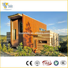 container house hong kong container house hong kong suppliers and