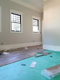 floor and decor colorado family room flooring with floor decor s