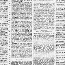 the sun new york n y 1833 1916 february 15 1900 page 5