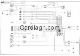 renault kangoo wiring diagram free efcaviation com