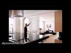 Diy Room Divider Curtain by Room Divider Diyroomdivider On Pinterest
