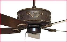 wagon wheel ceiling fan light western ceiling fans with lights wagon wheel ceiling fan western