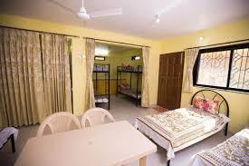 amaltas bungalow mahabaleshwar reviews photos u0026 offers
