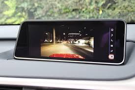lexus lx heads up display used 2017 lexus rx 3 5 f sport panroof u0026 heads up display pro pack