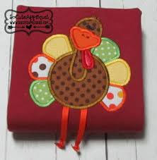 54 best fall embroidery images on embroidery machines
