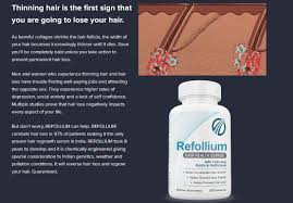 Essential Oils For Hair Loss Refollium Hair Growth Formula For Long Shiny Hairs Reviews Price
