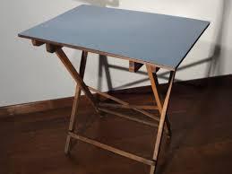 fabriquer une table pliante petite table basse dappoint pliante u2013 phaichi com