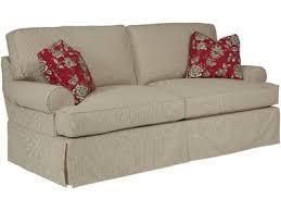 living room slipcovers good u0027s furniture kewanee il