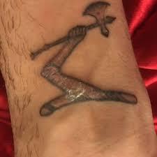 euphoria ink tattoo studio 179 photos u0026 11 reviews tattoo