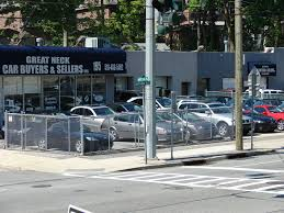 lexus dealer great neck ny great neck car buyers u0026 sellers inc great neck ny 11021 yp com