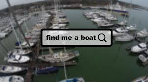 find me a best boat crew finding websites hitchhiking a boat lost aussie