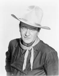 cowboy film quiz monday quiz john wayne classicmoviechat com the golden era of