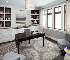 home office design los angeles furniture home office furniture designs awesome design ideas