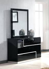 Bedroom Dresser With Mirror Makeup Dresser Mirror Obrasignoeditores Info