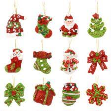 miniature ornaments accessories bronner s