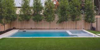 Turf For Backyard by Magnolia Turf Austin Texas