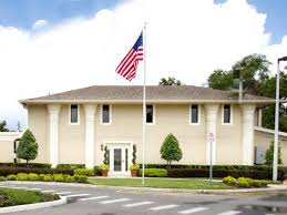 funeral homes in orlando facilities directions degusipe funeral home crematory